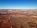 Above Llano Estacado 1.JPG