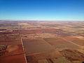 Above Llano Estacado 1.JPG