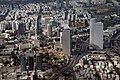 Above Tel-Aviv (Azrieli) - Flickr - (nivs).jpg