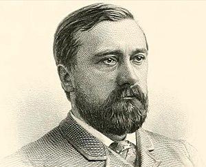 Abraham Dowdney - Abraham Dowdney, New York Congressman