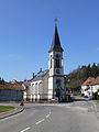Abreschviller-Temple (2).jpg