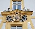 Absberg Schloss 8294.JPG