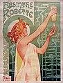Absinthe Robette, Privat-Livemont 1896.jpg