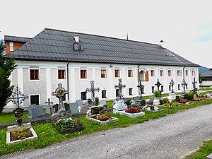Abtenau (Markt 79-1).jpg