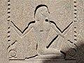Abydos Tempelrelief Ramses II. 02.JPG