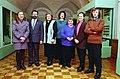 Ac-museum-1998-authors.jpg
