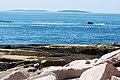 Acadia 2012 08 24 0063 (7958615416).jpg