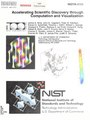 Accelerating scientific discovery through computation and visualization (IA acceleratingscie6709sims).pdf