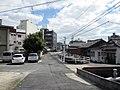 Achi - panoramio (24).jpg