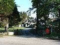 Achnadrish guest house - geograph.org.uk - 176190.jpg