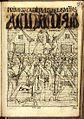 Acllacuna.jpg