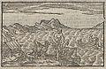 Acosta - 1624 - Historie naturael en morael - UB Radboud Uni Nijmegen - 109862082 167.jpeg