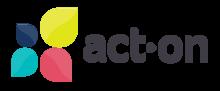 Act-On Logo RGB.png