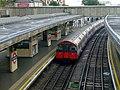 Acton Town tube station - geograph.org.uk - 2625541.jpg