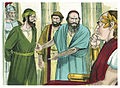 Acts of the Apostles Chapter 18-9 (Bible Illustrations by Sweet Media).jpg