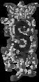 Adam Mickiewicz - Dziady część I, II i IV p045.png