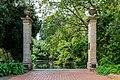 Adelaide (AU), Botanic Garden -- 2019 -- 0660.jpg