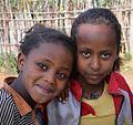 Adigrat Girls, Ethiopia (14217143108).jpg