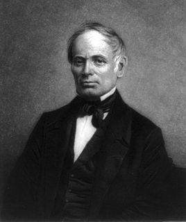 Adin Ballou American minister (1803–1890)