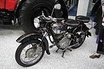 Adler MB 201 Motorrad - seitlich.jpg