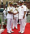 Admiral Tan Sri Ahmad Kamarulzaman Bin Haji Ahmad Badaruddin of the Royal Malaysian Navy visits India (3).jpg