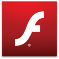 Adobe Flash Player v9 icon.png
