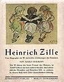 Adolf Heilborn - 'Heinrich Zille', Rembrandt-Verlag, 1930.jpg