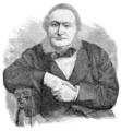Adolph Ignaz Mautner von Markhof 1873 Wiener Salonblatt.png