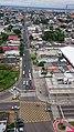 Adrianópolis, Manaus - AM, Brazil - panoramio (1).jpg