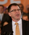 Adrian Dix Weekend for Change.png