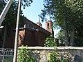 Adutiškis, Lithuania - panoramio (3).jpg