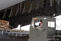 Aerial Porters Use Aircraft Loaders for Operations in Southwest Asia DVIDS290806.jpg