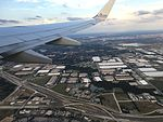 Aerial imagery of Dallas 10 2016-08-22.jpg
