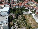 Aerial photograph of Nogueira da Silva Museum Garden (4).jpg