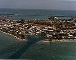 Aerial photographs of Florida MM00034518x (8409714910).jpg