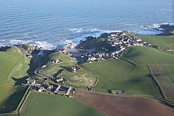 Aerial view of Collieston.jpg