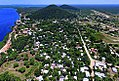 Aerial view of Fuerte Olimpo.jpg