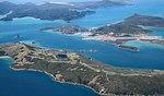 Aerial view of Hamilton Island and Hamilton Island Airport.jpg