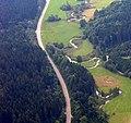 Aerials Bavaria 20.09.2005 13-28-57.jpg