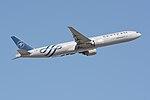 Aeroflot, Boeing 777-300ER VQ-BQG NRT (47418225632).jpg