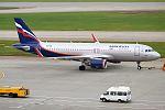 Aeroflot, VQ-BPW, Airbus A320-214 (16268494568) (2).jpg