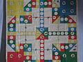 Aeroplane Chess Board.jpg