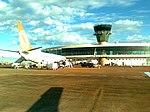 Aeroporto Maringá, Paraná - panoramio.jpg