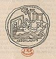 Aesculapius CIPA0724.jpg