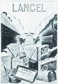 Affiche Lancel noir et blanc.jpg