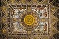 Affresco - La sala del tesoro.jpg