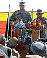 Afghan Border Police enlist tribal leaders to protect eastern borders DVIDS251238.jpg