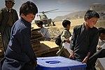 Afghan Mi-17 Helicopters Deliver Election Ballots DVIDS319738.jpg