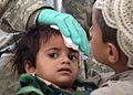 Afghan children getting medical care 2.jpg