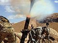 Afghanistan mortar cropped.jpg